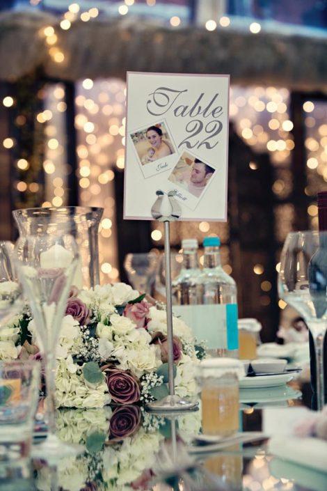 Crazy Bear Stadhampton wedding lighting, band lighting