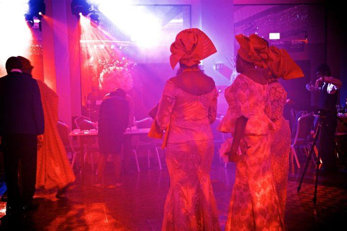 Harpenden hall rave lighting, lasers, dancefloor lighting