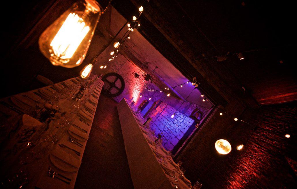 MC-Motors-Castle-Gibson-Event-Wedding-Corporate-Party-lighting -design-festoon-fairylight-stage-48-1030x656.jpg & Castle Gibson u2013 MC Motors u2013 3 Point Lighting